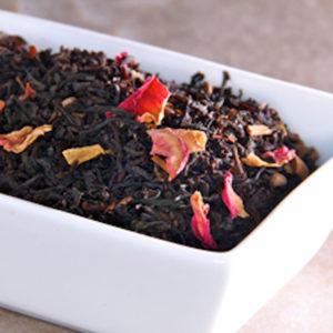 Mrs Oldbucks Pantry Masala Chai Tea