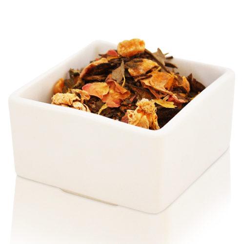 Mrs Olbucks Pantry Sweet Turmeric Tea