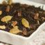 Mrs Oldbucks Pantry Chai Spiced Tea
