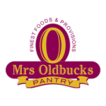 Mrs Oldbucks Pantry Logo